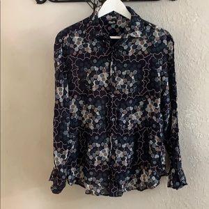 Dolce & Gabbana Lady's blouse